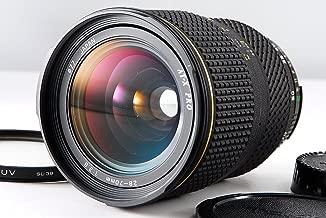 Tokina AT-X PRO AF 28-70mm f/2.8 for Nikon
