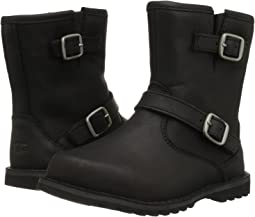 UGG Kids - Harwell (Toddler/Little Kid)