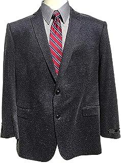 bdc253c687 Amazon.com  Big   Tall - Sport Coats   Blazers   Suits   Sport Coats ...