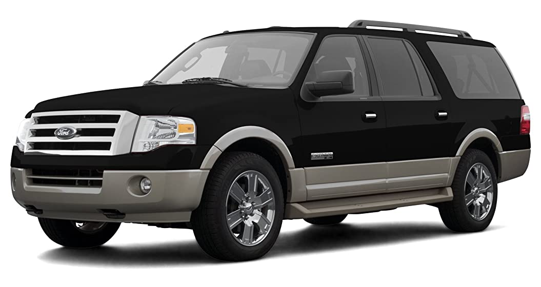amazon com 2007 ford expedition eddie bauer reviews images and specs vehicles 3 1 out of 5 stars59 customer ratings