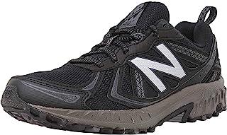Men's 410 V5 Trail Running Shoe