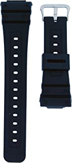 Genuine Replacement Strap for G Shock Watch Model- GW-5600J-1V