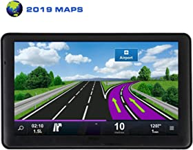 automobile gps systems