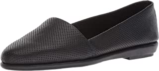 Aerosoles Women's Ms Softee Ballet Flat