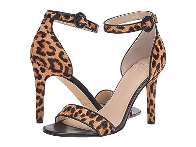Marc Fisher LTD Koraly (Leopard) Women