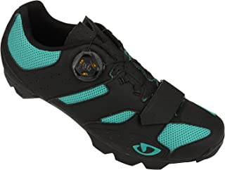 Giro Sage Boa MTB Shoe - Performance Exclusive