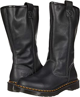 Dr. Martens Belsay NS womens Mid Calf Boot