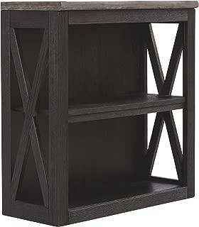 tyler creek bookcase