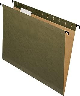 Best laminate filing cabinet Reviews