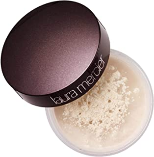 Laura Mercier Translucent Loose Setting powder - 9.3 g