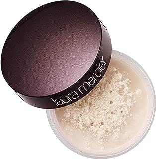 Laura Mercier Translucent Loose Setting powder - 9.3 g