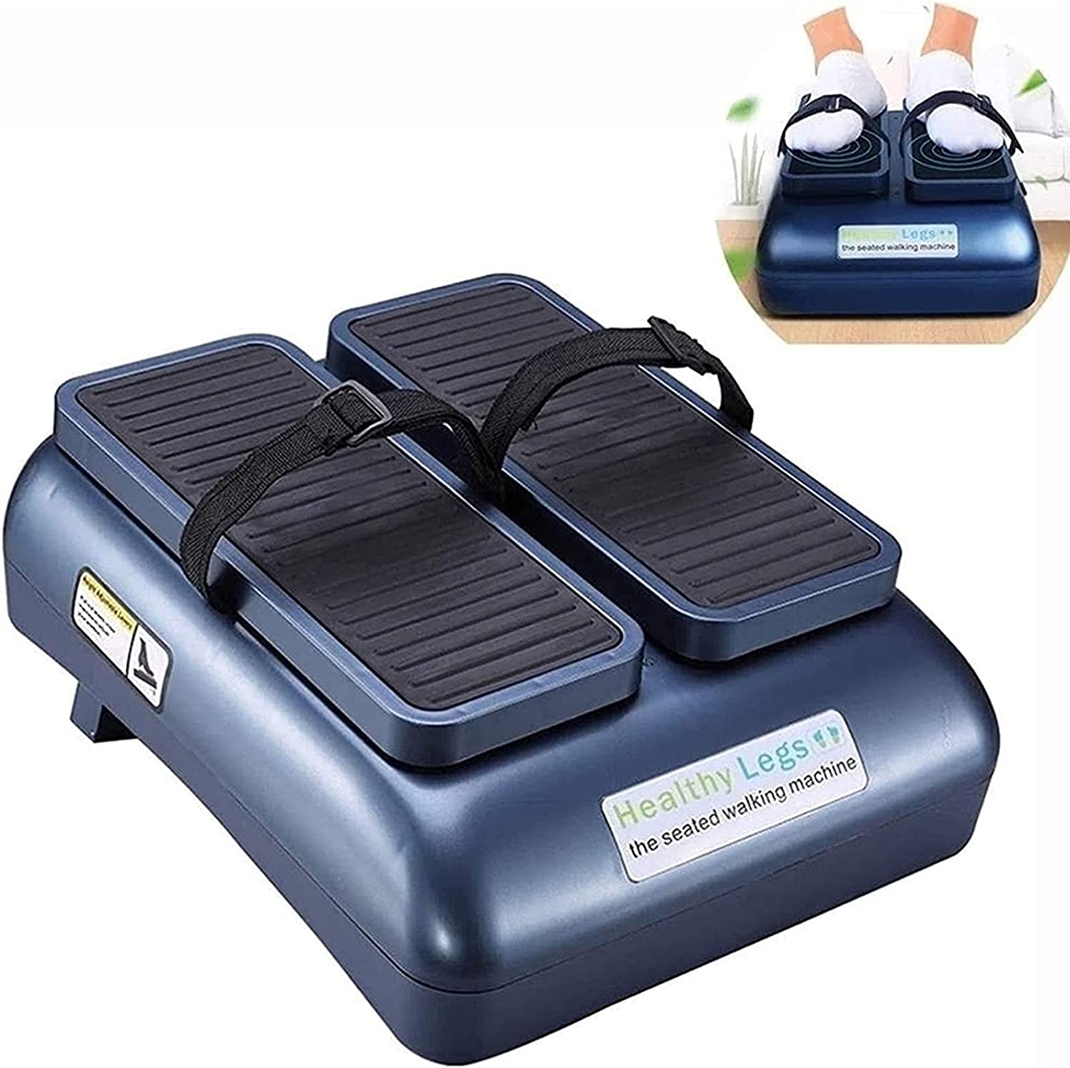 Ranking TOP1 GYYlucky Home Soldering Physiotherapy Machine for Seniors Pas Circulation