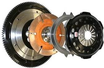 Competition Clutch 4S-10045-C Clutch Kit(Mazda Miata 1.6/1.8L Super Single Ceramic)