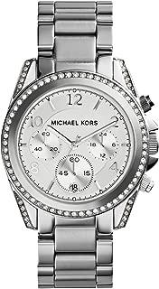 Michael Kors MK5165 - Blair Chronograph