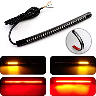 Best deluxe signal light kit 825i Reviews