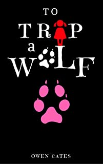 To Trap a Wolf: The fangs come out at a parent-teacher meeting.