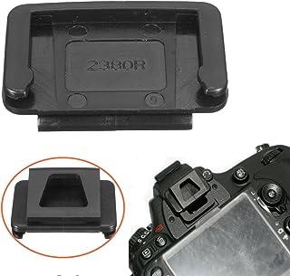 MASUNN Dk-5 Tapa del Ocular Visor De La Cámara Accesorios para Nikon D5000 D90