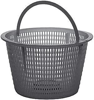 b 199 basket