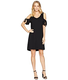 Lakeside T-Shirt Dress
