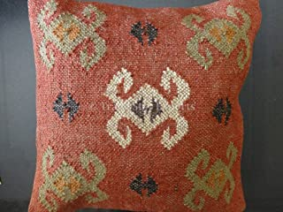 Best kilim throw pillow Reviews