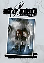 X-Files: Complete Season 10 Volume 2 (The X-Files (Season 10))