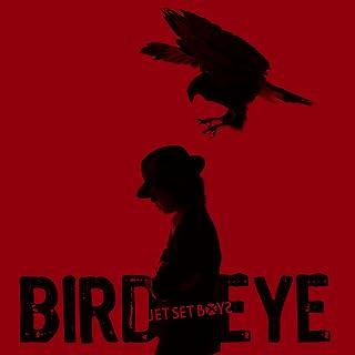 BIRD EYE(初回限定盤)(DVD付)