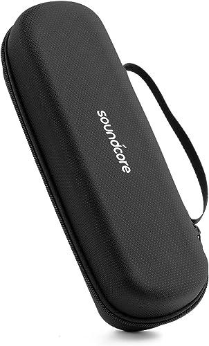 discount Anker Soundcore Motion+ Travel Case, outlet online sale Protective Carry online Case outlet sale