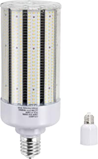 Best ilamp led lighting Reviews