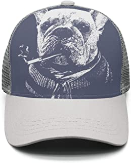 Best french bulldog wearing a beret Reviews