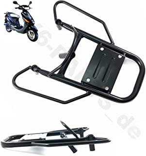 Suchergebnis Auf Für Rex Koffer Gepäck Motorräder Ersatzteile Zubehör Auto Motorrad