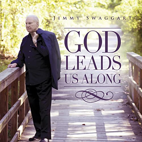 Lord, I'm Coming Home by Jimmy Swaggart on Amazon Music
