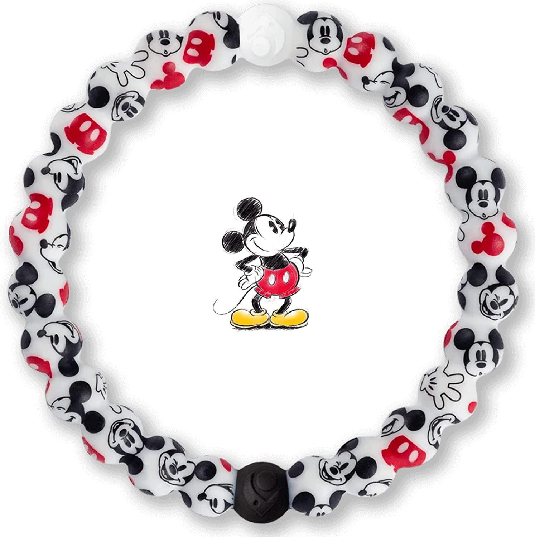 Lokai Disney Collection Bracelet