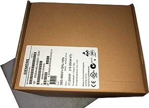 $1210 » Sponsored Ad - Inverter 6SE6440-2UD31-1CA1 MICROMASTER 440 11kW Frequency Converter 6SE6 440-2UD31-1CA1