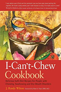 Best the chew recipes Reviews