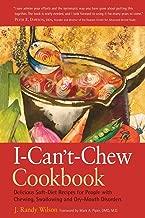 soft food cookbook