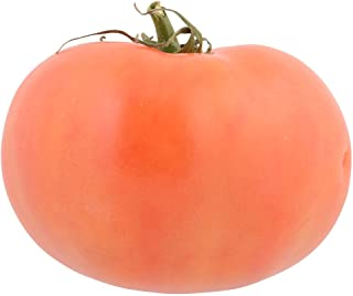 Tomato Hh Conventional, 1 Each
