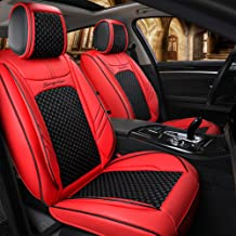 Best sporty car seat covers Reviews