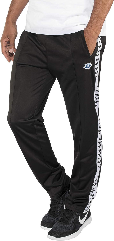 Arena Men's Relax Iv SALENEW very popular Team Pant Recommendation Jogger Sweatpants