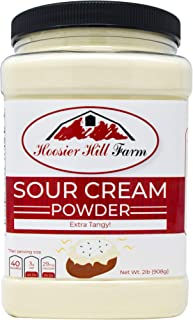 Best sour cream usa Reviews