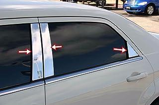 Suchergebnis Auf Für Chrysler 300c Ersatz Tuning Verschleißteile Auto Motorrad