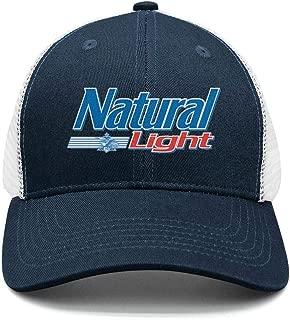 Best natural light beer hat Reviews