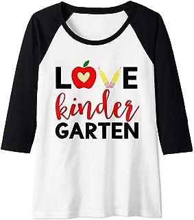 Best kindergarten grad t shirts Reviews