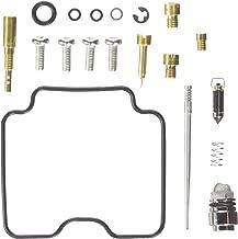 All Balls 26-1049 Carburetor Repar Kit (Can-AM Outlander 330/2x4/4x4/HO)