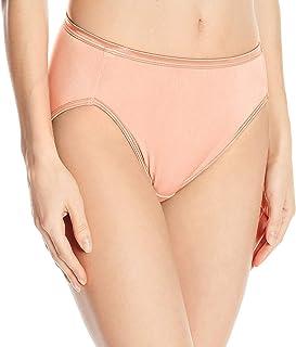 سروال داخلي نسائي من فانيتي فير 13108