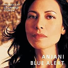 Blue Alert (Album Version)