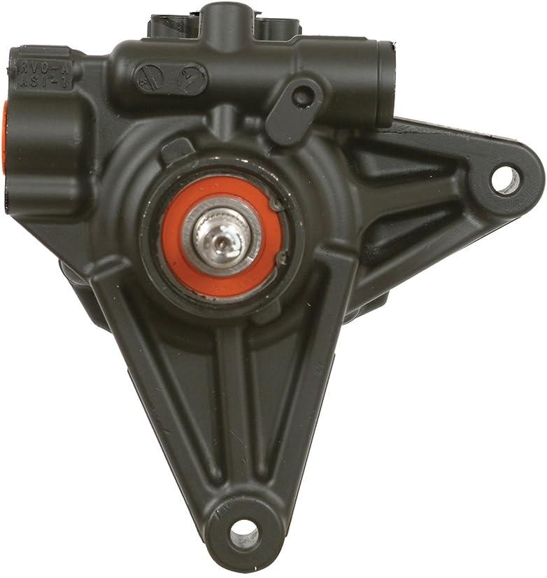 A1 Cardone 21-534 Remanufactured Power Steering Pump