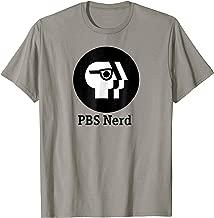 pbs shop com