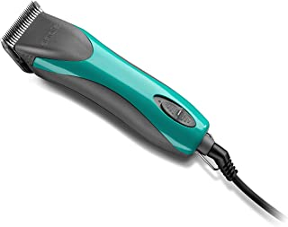 Andis Endurance Grooming Clipper