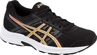 ASICS Gel-Contend 4 Women's Running Shoe