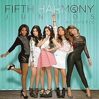 Best fifth harmony juntos acoustic Reviews